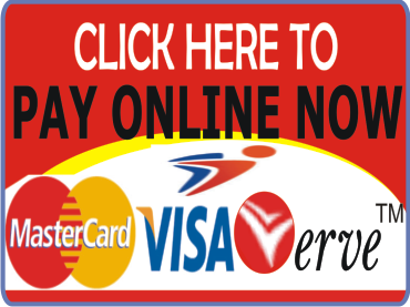 Make payment online now