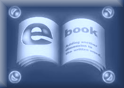 our_ebook_portal