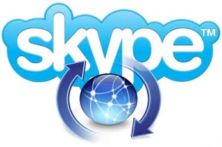 Skype by fulfillmentict.com